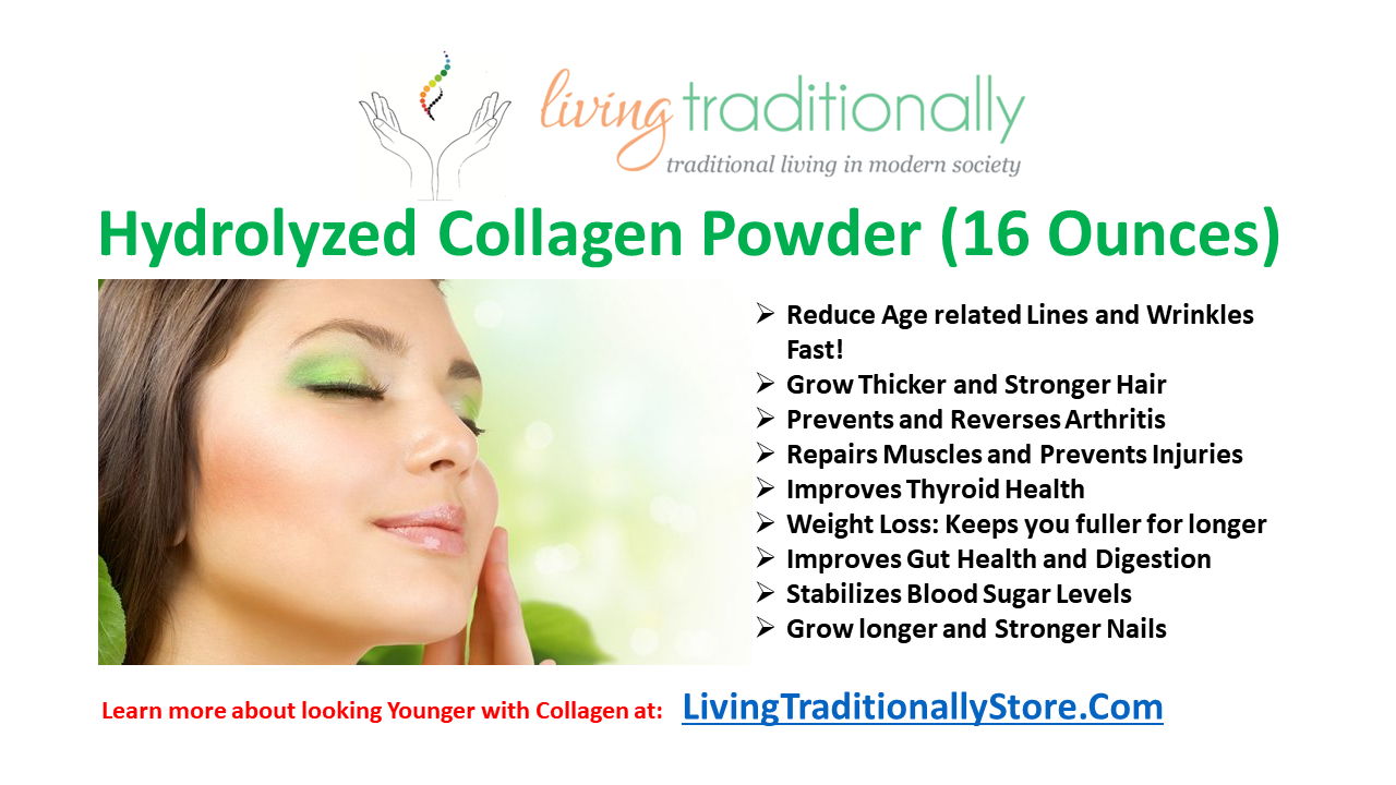 collagen-ad.png